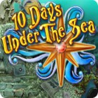 10 Days Under the sea παιχνίδι