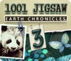 1001 Jigsaw Earth Chronicles 3 παιχνίδι