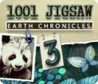 1001 Jigsaw Earth Chronicles 3 παιχνίδι