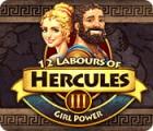 12 Labours of Hercules III: Girl Power παιχνίδι