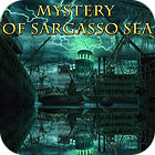 Mystery of Sargasso Sea παιχνίδι