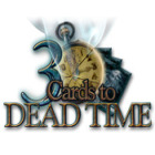 3 Cards to Dead Time παιχνίδι