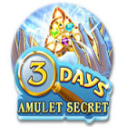 3 Days - Amulet Secret παιχνίδι