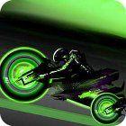 3D Neon Race 2 παιχνίδι