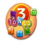 3Tones παιχνίδι