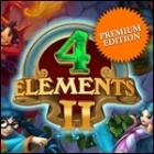 4 Elements 2 Premium Edition παιχνίδι