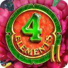 4 Elements 2 παιχνίδι