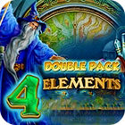 4 Elements Double Pack παιχνίδι
