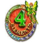 4 Elements παιχνίδι