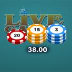 5 Card Draw Poker παιχνίδι