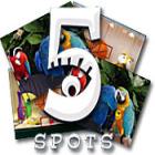 5 Spots παιχνίδι