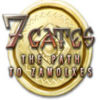 7 Gates: The Path to Zamolxes παιχνίδι