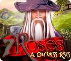 7 Roses: A Darkness Rises παιχνίδι