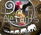 9 Elefants παιχνίδι