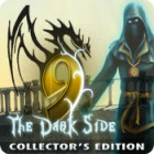 9: The Dark Side Collector's Edition παιχνίδι