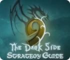 9: The Dark Side Strategy Guide παιχνίδι