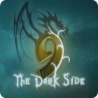 9: The Dark Side παιχνίδι