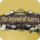 99 Bricks - Legend of Harry παιχνίδι