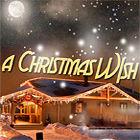 A Christmas Wish παιχνίδι