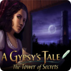 A Gypsy's Tale: The Tower of Secrets παιχνίδι