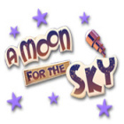 A Moon for the Sky παιχνίδι