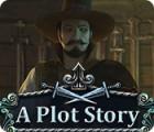 A Plot Story παιχνίδι