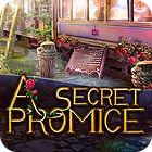 A Secret Promise παιχνίδι