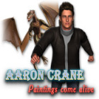 Aaron Crane: Paintings Come Alive παιχνίδι