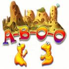 A-B-O-O παιχνίδι