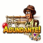 Abundante! παιχνίδι