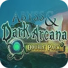 Abyss and Dark Arcana Double Pack παιχνίδι