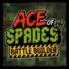 Ace of Spades: Battle Builder παιχνίδι