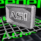 Ace Speeder παιχνίδι