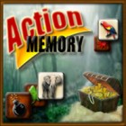 Action Memory παιχνίδι