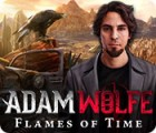 Adam Wolfe: Flames of Time παιχνίδι