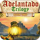 Adelantado Trilogy: Book Two παιχνίδι