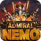 Admiral Nemo παιχνίδι