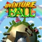 Adventure Ball παιχνίδι