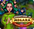 Adventures of Megara: Demeter's Cat-astrophe παιχνίδι