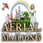 Aerial Mahjong παιχνίδι