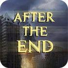 After The End παιχνίδι