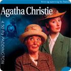 Agatha Christie 4:50 from Paddington παιχνίδι