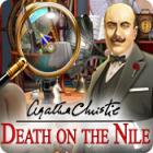 Agatha Christie: Death on the Nile παιχνίδι