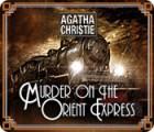 Agatha Christie: Murder on the Orient Express παιχνίδι