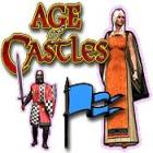 Age of Castles παιχνίδι