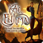 Age of Enigma: The Secret of the Sixth Ghost παιχνίδι
