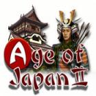 Age of Japan 2 παιχνίδι