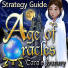 Age of Oracles: Tara's Journey Strategy Guide παιχνίδι