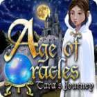 Age Of Oracles: Tara`s Journey παιχνίδι