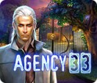 Agency 33 παιχνίδι